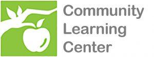 CLC-logo-sm copy_12