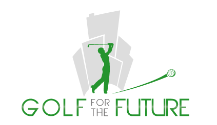 Golfers for the Future
